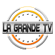 Radio La Grande El triunfo by Zikox Web