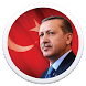 Recep Tayyip ERDOĞAN Haberleri by appstoxe