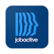 jobactive Employer by Department of Employment
