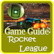 Guide Rocket League by GuideGameApp