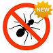 Anti Ant Repellent by American Dream 95