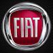 Bob-Boyd Fiat by Mamoth-Group