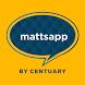 Mattsapp - by Centuary by Centuary Mattresses