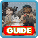 Guide for LEGO Star Wars by appfoc23