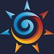 ArabiaWeather - WeatherWatch by Arabiaweather Inc.