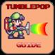 Guide TumblePop