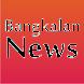 Berita Bangkalan Terbaru by WOF6 Team
