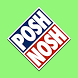 Posh Nosh, Leeds by Brand Apps