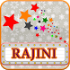 Superstar RAJINI Videos by CAA (Creative Android Apps)