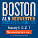 2016 ALA Midwinter Meeting by cadmiumCD