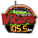 Tropical Vibes 105.5fm by Tropical Vibes Tci