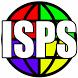 ISPS by Manuel T. Ferrero III