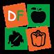 dfresh - Online Shopping App