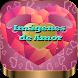 Imágenes De Amor Gratis by Devdroides