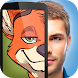 Photo Scanner: Zoo City by Fresh & Mint