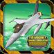 F16 Flight Simulator Aircraft by Altasy