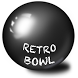 Retro Bowl by G@ICT