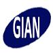 Gian Pathology by ITDOSE INFOSYSTEMS PVT LTD
