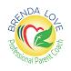 Brenda Love Parent Coach