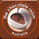 The Chocolate Room Australia