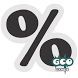Quick Thinking Percentage by GCO Games