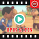 New Upin Ipin Video Collection by Video Kartun Edukasi