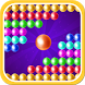 Bubble Mania by Bubble Shooter 1