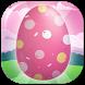 Surprise Eggs Princess by LandzAppz