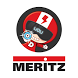 메리츠 다이렉트 공식 앱 by 메리츠화재해상보험주식회사