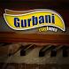 Gurbani Tones by JustSikh.com