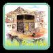 Cerita Para Nabi by mirza
