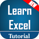 Learn Excel Tutorials by Mobile Coach