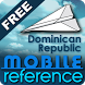 Dominican Republic FREE Guide by MobileReference