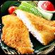 মজার রান্না by Best BD Apps