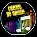 Cartel De Santa Music Full by MIKI MIKO Studio