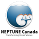 NEPTUNE Canada Oceans 2.0 by Ocean Networks Canada