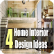 Latest Home Design Idea by APP2DEV