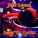 John Legend Songs & Lyrics by EightyNine Studio