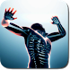 Skeleton Dance Live Wallpaper by Pawel Gazdik