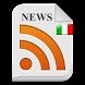 quotidiani Italia by Alles Web.eu