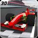 Hot Pursuit Formula Racing 3D by Superdik Trading B.V.