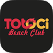 TotOci Beach Club by NEW TOTOCI WORLD SL
