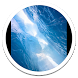 Ice Land Live Wallpaper by Sub Nation