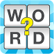 What's the Word? by OT Apps