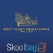 Fitzroy North Primary School by Skoolbag
