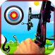 Master Archery King 2017 by Super Studios