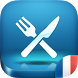 L'alimentation consciente by Surf City Apps