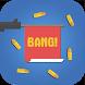Bang | Русская рулетка | Russian roulette