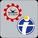 SEAMEO INNOTECH Reader by Vibe Technologies