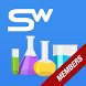 Separation of Mixtures by Werkz Publishing Inc.